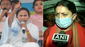 smiriti-slams-mamta-for-pointing-bjp-as-cause-for-covid-surge