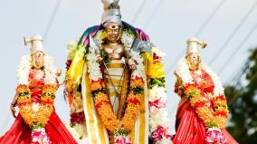 weekly-rasipalangal