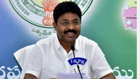 andhra-pradesh-classes-10-12-board-exams-to-be-held-as-scheduled-education-minister