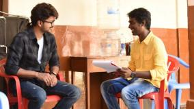 five-years-of-theri
