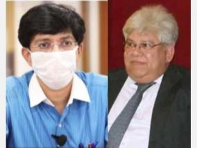 health-secretary-meets-with-chief-justice-interview-as-key-decisions-will-be-taken-tomorrow
