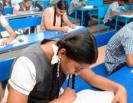 demand-to-postpone-12th-exams