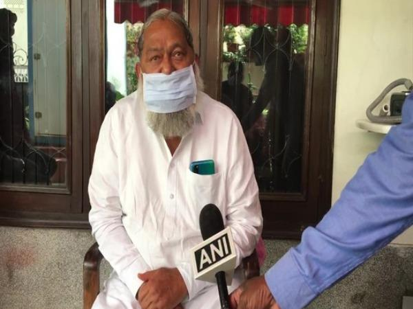 can-face-people-s-anger-can-t-see-piles-of-bodies-anil-vij-on-covid-curbs