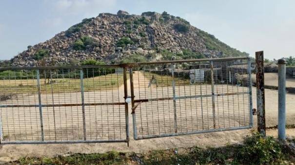 senji-fort-closed