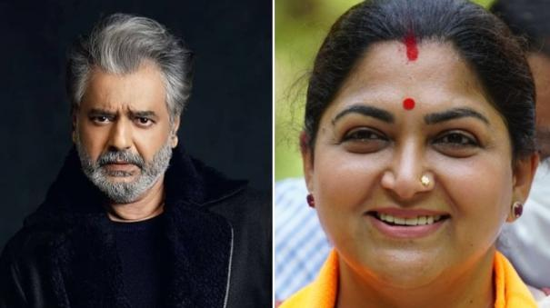 khushboo-tweet-about-vivek-health-condition