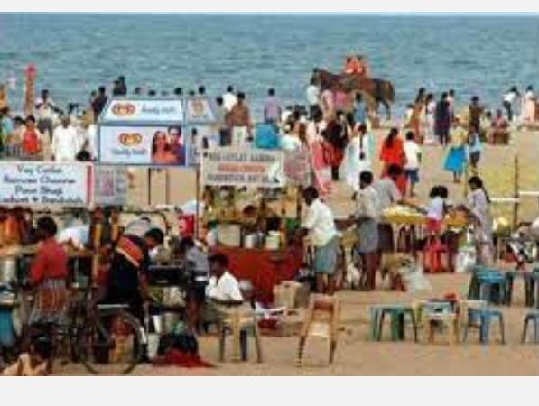 900-trolley-shops-to-be-allotted-at-marina-beach-case-seeking-5-for-disabled-high-court-orders-govt-to-respond