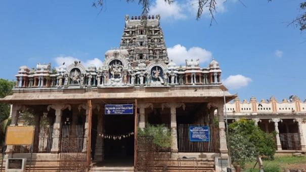 sivagangai-idol-theft