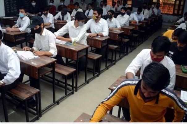 icse-board-exams-for-classes-10-12-deferred-new-dates-in-june-first-week
