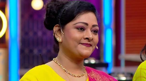 shakeela-instagram-post-about-cook-with-comali-2-show