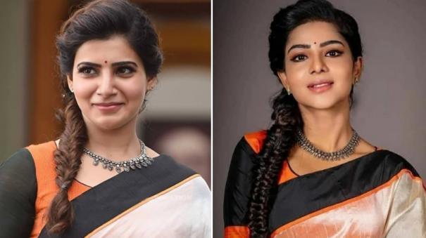 samantha-appreciates-pavithra
