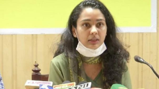 pudhuchery-collector-warns-of-stern-action-against-covid-rules-violators