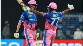 rr-vs-dc-morris-miller-show-guides-rr-to-3-wicket-win