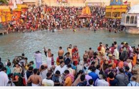 kumbh-is-over-for-niranjani-akhada