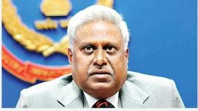 ranjit-sinha-former-cbi-chief-dies-at-68