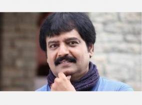 actor-vivek-has-a-heart-attack-hospital-admission