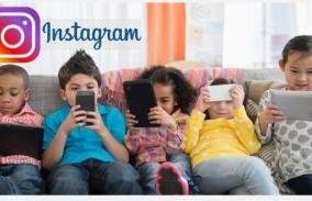 facebook-ceo-mark-zuckerberg-urged-by-advocacy-group-to-cancel-launch-plans-for-instagram-for-kids