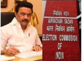 attempt-to-hack-electronic-machines-if-that-happens-it-s-tantamount-to-hanging-democracy-stalin-s-letter-to-election-commissioner