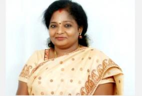 why-is-india-sending-vaccines-abroad-tamilisai