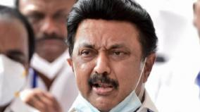 stalin-wishes-speedy-recovery-for-vivek