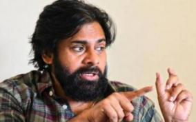 pawan-kalyan-tests-positive-for-corona