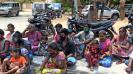 narikuravars-protest-in-nagai