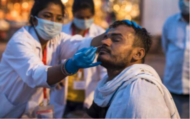 record-2-34-lakh-fresh-covid-cases-in-india-1-341-deaths-in-24-hours