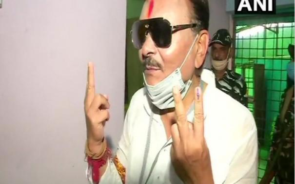 west-bengal-polls-16-15-pc-voter-turnout-till-9-30-am-in-phase-v