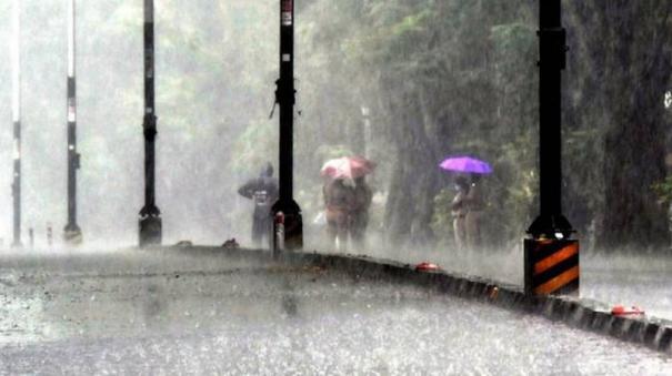 southwest-monsoon-rainfall
