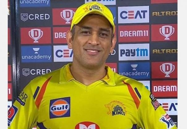 dhoni-hails-chahar-after-csks-first-win-in-ipl-2021