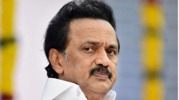mk-stalin-urges-to-postpone-tnusrb-exam