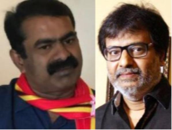 vivek-has-personally-done-what-the-government-has-to-do-by-planting-37-lakh-trees-seeman-condolences