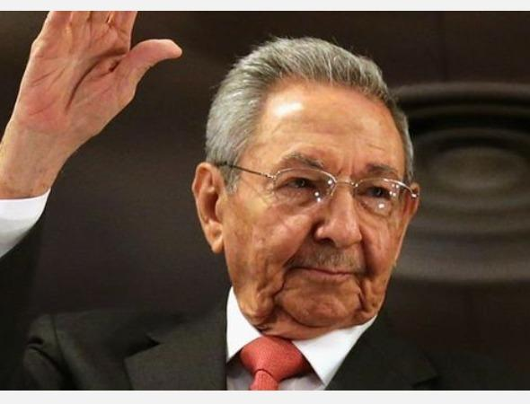 era-ends-as-raul-castro-steps-down-as-communist-party-chief