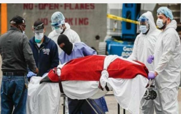 worldwide-covid-19-death-toll-tops-a-staggering-3-million