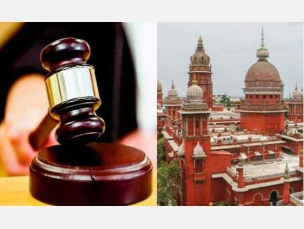 public-interest-litigation-over-shopping-malls-petitioner-fined-by-high-court-barred-from-pursuing-trial-for-one-year