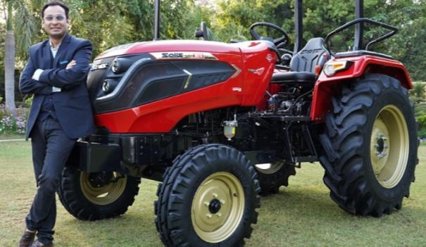 itl-company-introduces-high-power-tractor