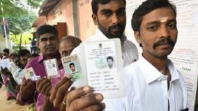 velachery-repolling-in-booth-number-92-begins