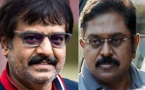 ttv-dinakaran-mourns-actor-vivek-s-death