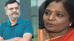tamilisai-condoles-actor-vivek-s-death