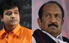 vaiko-mourns-loss-of-actor-vivek
