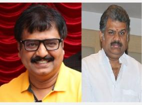 gk-vasan-condolences-for-vivek-death