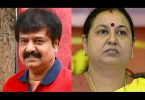 premalatha-condolences-for-vivek-death