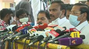 a-raja-condolences-for-vivek-death
