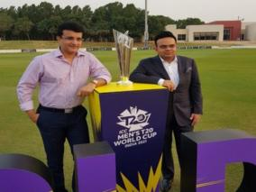 india-to-grant-pakistan-cricket-players-visas-for-world-t20