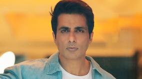 sonu-sood-regrets-not-abe-to-help-everyone