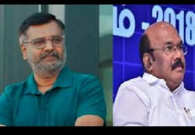 jayakumar-condolences-for-vivek-death