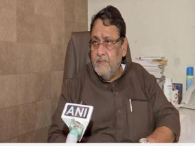 if-vaccination-document-has-modis-photo-covid-death-certificates-should-have-it-too-nawab-malik
