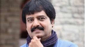 ashwin-sundar-natarajan-condole-demise-of-actor-vivek