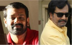 director-vasanth-sai-about-vivek-discipline