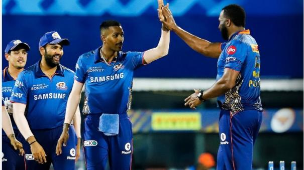 mumbai-indians-apply-the-chennai-choke-on-sunrisers