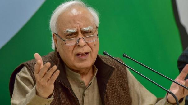 declare-a-national-health-emergency-sibal-to-pm